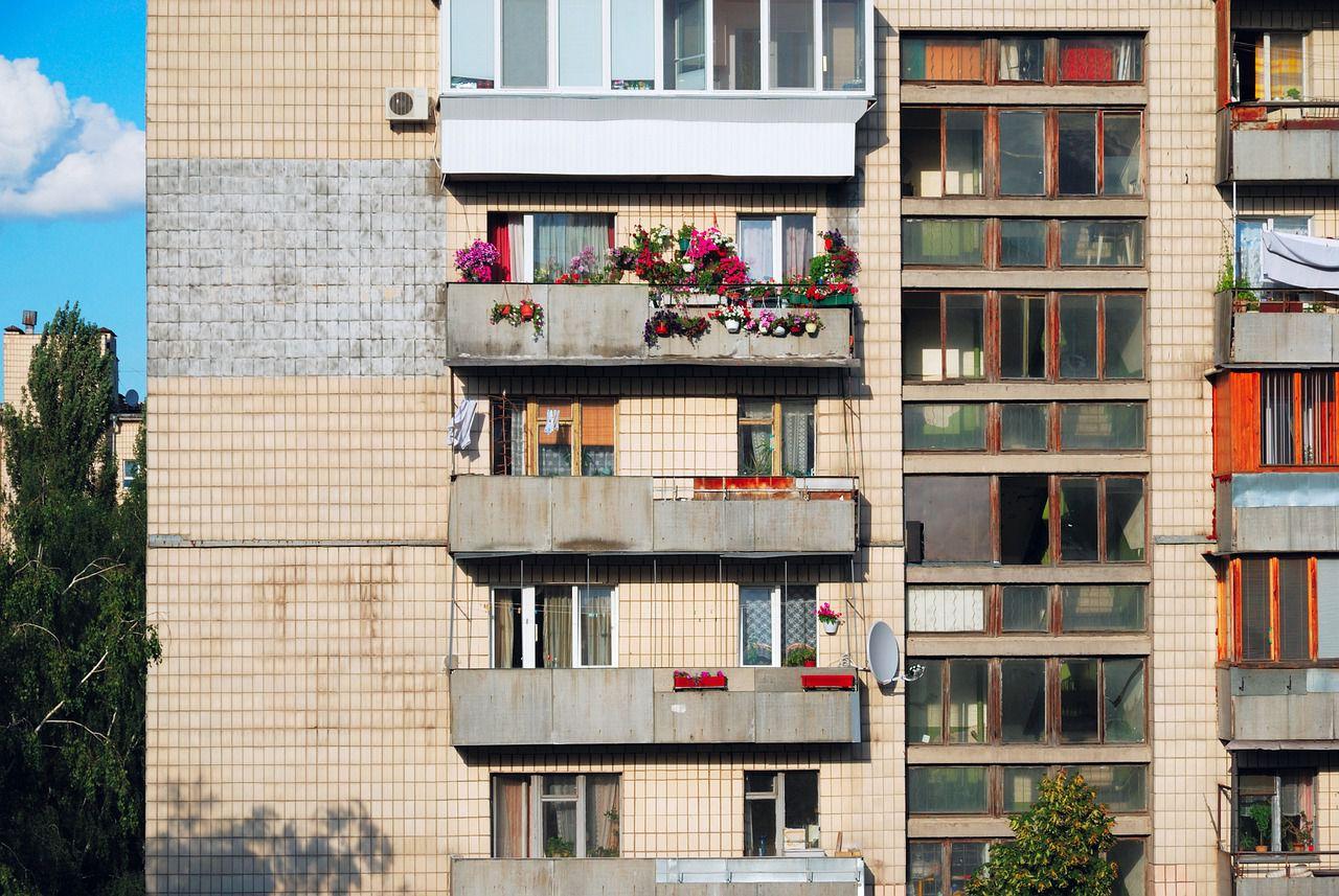 高い性能を誇る窓へとリフォームしよう